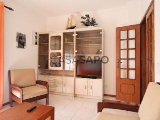 Ver Apartamento T2, Altura, Castro Marim, Faro, Altura em Castro Marim