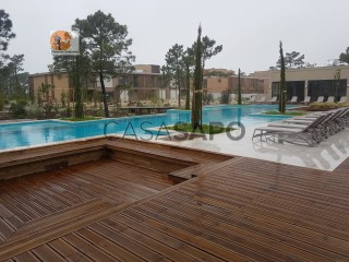 See Apartment 3 Bedrooms, Carvalhal in Grândola