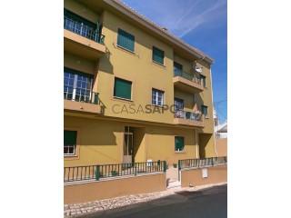 Ver Apartamento T2 com garagem, Cercal em Santiago do Cacém