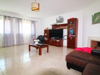 Ver Apartamento T3 com garagem, Parceiros e Azoia em Leiria