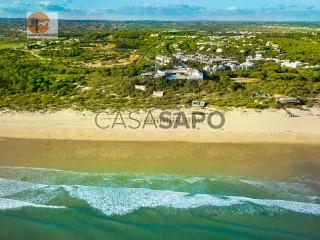 Voir Maison 6 Pièces Duplex Avec garage, Praia Verde, Altura, Castro Marim, Faro, Altura à Castro Marim
