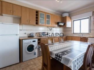 Ver Apartamento T1, Alagoa, Altura, Castro Marim, Faro, Altura em Castro Marim