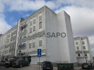 Ver Apartamento 2 habitaciones en Palmela