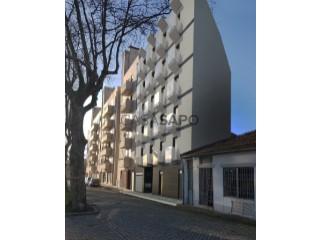 Ver Apartamento T0+1, Ponte Movél (Leça da Palmeira), Matosinhos e Leça da Palmeira, Porto, Matosinhos e Leça da Palmeira em Matosinhos