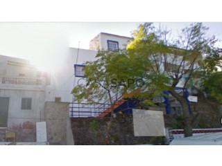 Ver Apartamento T2 Duplex, Monte Pereirão (Alcoutim), Alcoutim e Pereiro, Faro, Alcoutim e Pereiro em Alcoutim