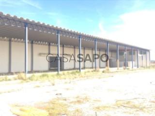 Ver Solar Urbano, Santa Eulália, Elvas, Portalegre, Santa Eulália en Elvas