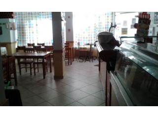 Ver Restaurante , Monte Gordo em Vila Real de Santo António