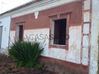 Ver Casa 2 habitaciones, Montes Castelhanos, Castro Marim, Faro en Castro Marim