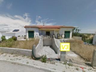 Ver Vivienda Aislada 3 habitaciones, Quinta do Sobral, Castro Marim, Faro en Castro Marim