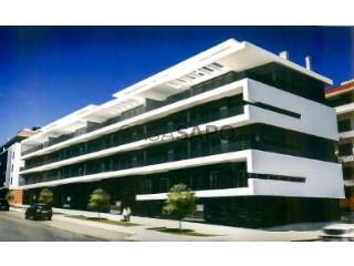 See Apartment 3 Bedrooms view sea, Tavira (Santa Maria e Santiago) in Tavira