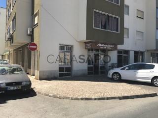 Ver Lavandería  en Vila Real de Santo António