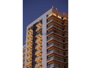 Voir Appartement 5 Pièces Avec garage, Restelo (São Francisco Xavier), Belém, Lisboa, Belém à Lisboa