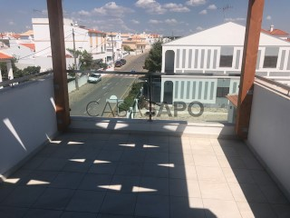 Ver Apartamento T1+2 Vista mar, Manta Rota, Vila Nova de Cacela, Vila Real de Santo António, Faro, Vila Nova de Cacela em Vila Real de Santo António