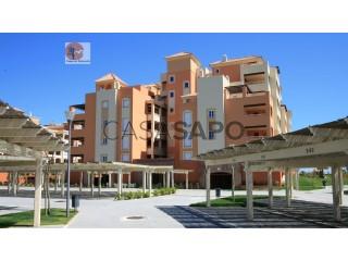 Ver Apartamento 2 habitaciones, Isla de Canela en Ayamonte