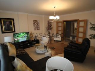 See Apartment 1 Bedroom with garage in Vila Real de Santo António
