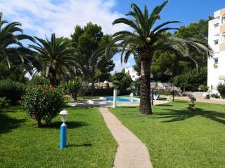 Ver Estudio 1 habitación Con piscina, Cala Llonga, Santa Eulalia, Santa Eulària des Riu, Eivissa / Ibiza, Santa Eulalia en Santa Eulària des Riu