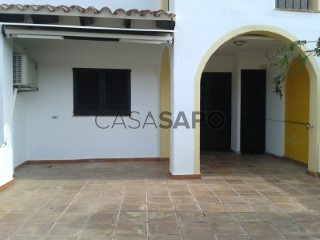 Ver Apartamento 1 habitación, Santa Eulalia en Santa Eulària des Riu