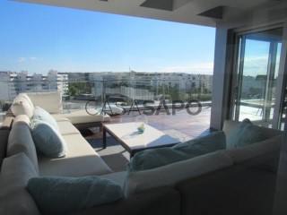 Ver Apartamento 3 habitaciones con garaje en Eivissa