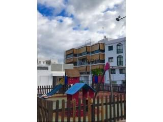 Ver Apartamento 3 habitaciones con garaje, Santa Eulalia en Santa Eulària des Riu