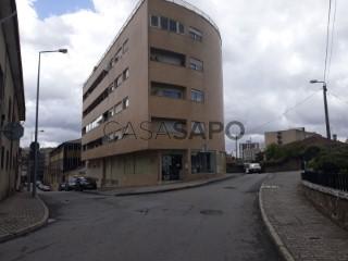 Ver Apartamento T4, Centro (São Martinho (Bougado)), Bougado (São Martinho e Santiago), Trofa, Porto, Bougado (São Martinho e Santiago) em Trofa