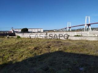 Ver Nave industrial, Gala, São Pedro, Figueira da Foz, Coimbra, São Pedro en Figueira da Foz