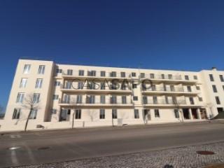 Ver Apartamento T4 Com garagem, Casais da Alagoa  (São Salvador), Cidade de Santarém, Cidade de Santarém em Santarém