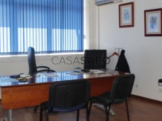 Ver Oficina , Cidade de Santarém en Santarém