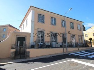 See House 5 Bedrooms Duplex with garage, S.Maria e S.Miguel, S.Martinho, S.Pedro Penaferrim in Sintra