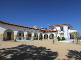 Ver Turismo rural 11 habitaciones, Raposa en Almeirim