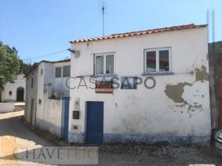 Voir Maison 3 Pièces, Espinhal, Penela, Coimbra, Espinhal à Penela