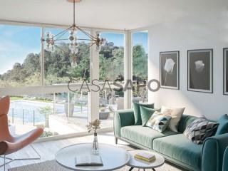Ver Apartamento 2 habitaciones con piscina, Casares Costa en Casares