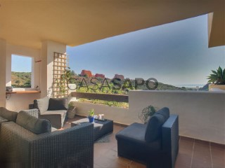 Ver Apartamento 2 habitaciones con garaje, San Luis de Sabinillas en Manilva