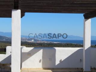 Ver Ático 3 habitaciones con garaje, Alcaidesa en San Roque