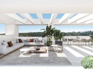Ver Ático 3 habitaciones con garaje, Casares Costa en Casares