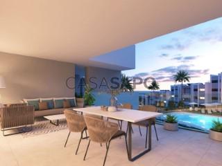 Ver Apartamento 2 habitaciones, Triplex Con garaje, Manilva, Málaga en Manilva