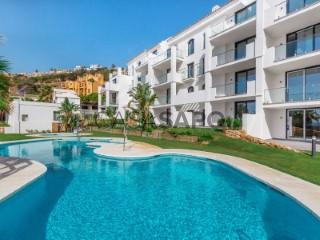 Ver Apartamento 3 habitaciones Con garaje, Manilva, Málaga en Manilva