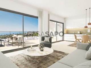 Ver Apartamento 2 habitaciones Con piscina, Manilva, Málaga en Manilva
