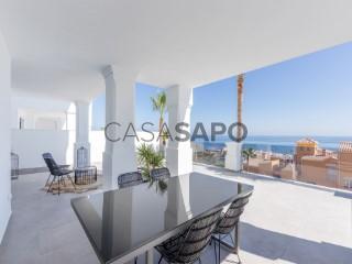Ver Ático 3 habitaciones Con garaje, Manilva, Málaga en Manilva