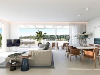 Ver Apartamento 3 habitaciones con garaje, Casares Costa en Casares