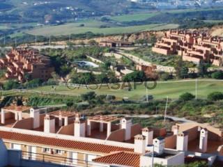 Apartamento 2 habitaciones, Doña Julia, Casares Costa, Casares