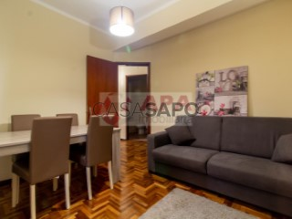 Ver Apartamento 1 habitación, Faro (Sé e São Pedro) en Faro