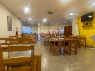 See Restaurant, Faro (Sé e São Pedro), Faro (Sé e São Pedro) in Faro