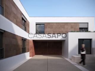 Ver Apartamento T2 Com garagem, Faro (Sé e São Pedro), Faro (Sé e São Pedro) em Faro