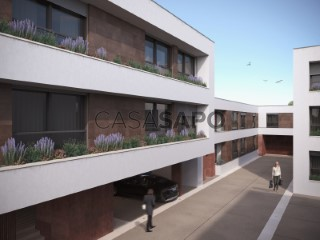 See Duplex 2 Bedrooms With garage, Faro (Sé e São Pedro), Faro (Sé e São Pedro) in Faro