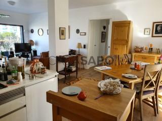 Ver Apartamento 2 habitaciones Con garaje, Centro (São Pedro), Faro (Sé e São Pedro), Faro (Sé e São Pedro) en Faro