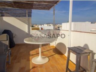 Ver Casa 2 habitaciones Vista mar, Olhão, Faro en Olhão