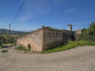 Ver Ruina, Loulé (São Sebastião), Faro, Loulé (São Sebastião) en Loulé