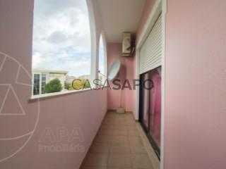 Ver Apartamento T3, Faro (Sé e São Pedro) em Faro