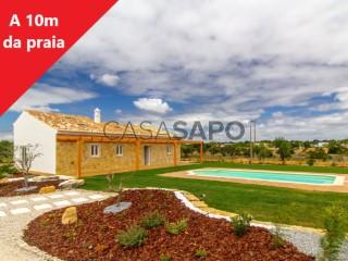 Voir Maison 3 Pièces+1 Avec piscine, Ferreiras, Albufeira, Faro, Ferreiras à Albufeira