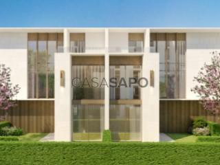 See Split Level House 3 Bedrooms +1 With garage, Centro (Cascais), Cascais e Estoril, Lisboa, Cascais e Estoril in Cascais